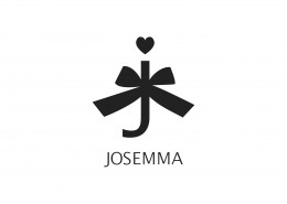 Logo Schmuck-Label