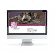 Webdesign Naturheilpraxis