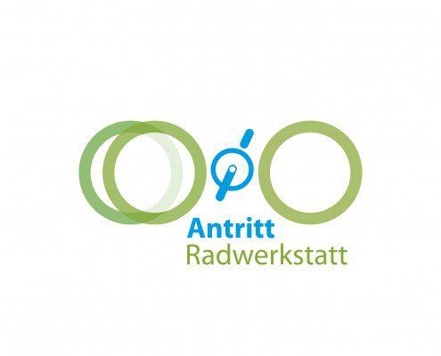 Logodesign Radwerkstatt