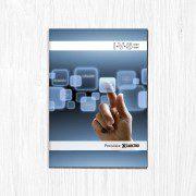 Preisliste & Katalog IVS