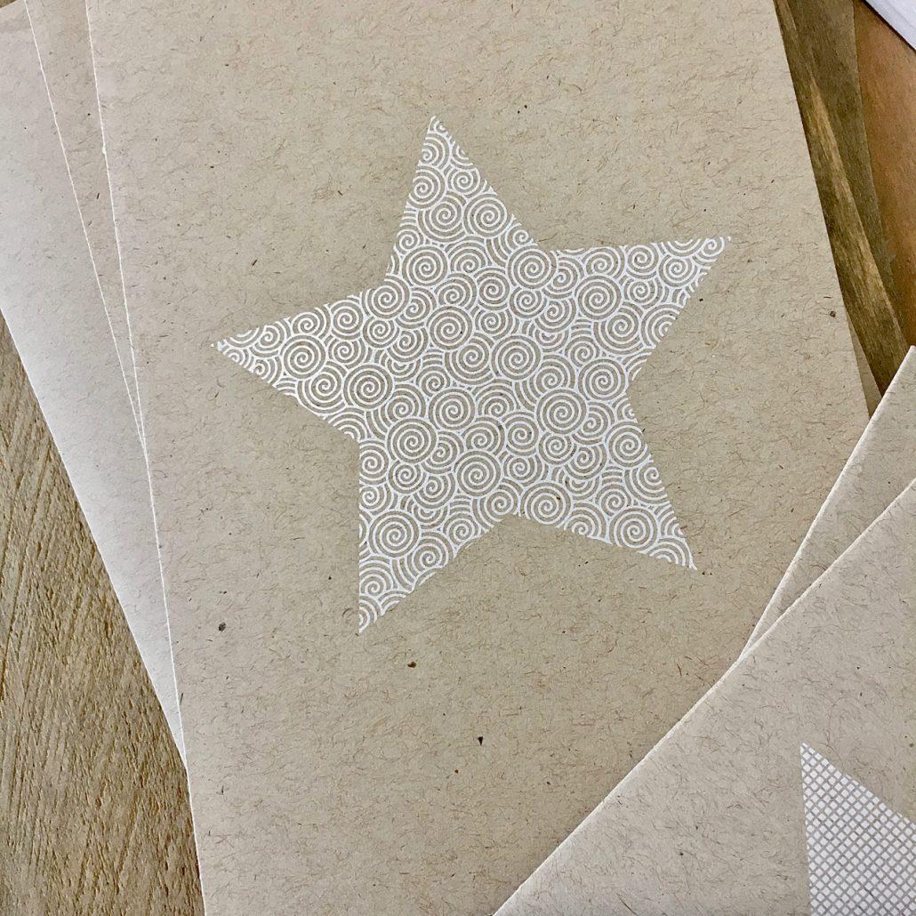 weihnachtskarten design design doctors. Black Bedroom Furniture Sets. Home Design Ideas