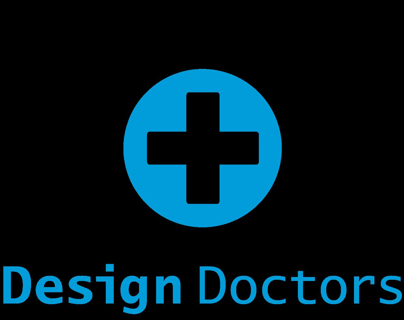 Design Doctors – Grafik, Werbung & Webdesign Hilden