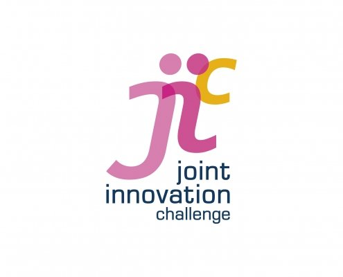 Logo Design – Joint Innovation Challenge