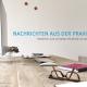Anmeldung zum Design Doctors Newsletter