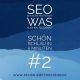 SEO Keywords suchen – Tipps zur Recherche